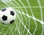 Футболистите губят тежко в Сливница