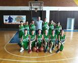 Момчетата на Балкан (12) отиват на финал, 16-годишните момичета и момчета не се класираха