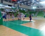 Момичетата на България (16) убедителни срещу Люксембург