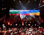 """ТА """"Балканска младост"""" с награда от голям международен конкурс"""