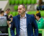 Иван Коцев става треньор в Балкан