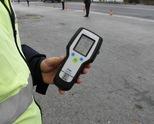 30-годишна ботевградчанка е заловена да шофира с 1.90 промила