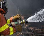 """ГД """"Пожарна безопасност и защита на населението"""": Внимание! Опасност от пожари!"""