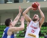 Павел Маринов ще играе във Франция