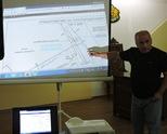 Премина общественото обсъждане по проекта за построяването на нови енергийни обекти в Етрополе