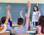 С 20% се увеличават учителските заплати от 1 януари 2019 г.