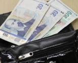 Извършител  на кражба беше задържан от служители на РУ - Етрополе